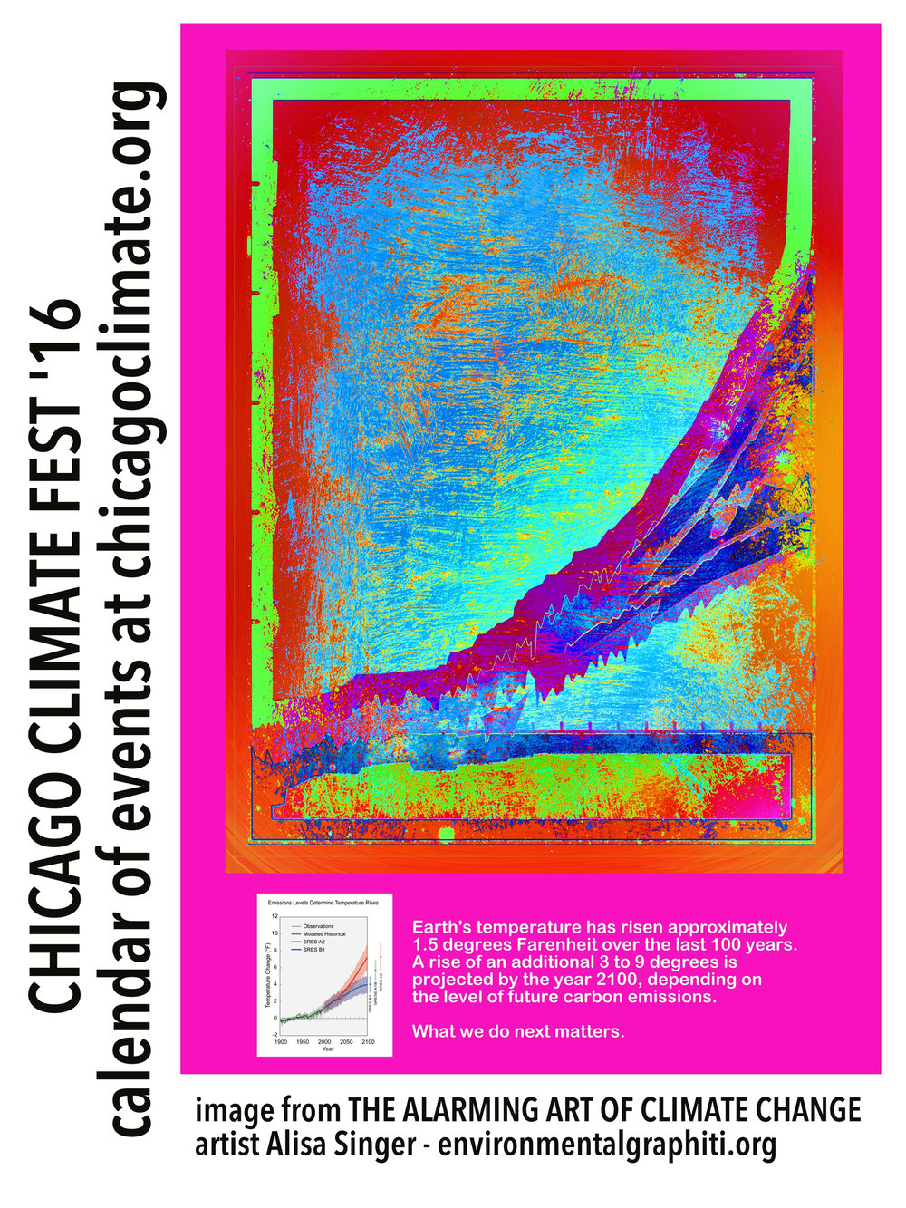 lo res Sept 11 24x18 Chicago Climate Festival poster with white border copy.jpg