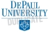 DePaul University.jpg