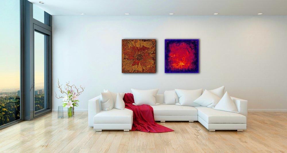 2-20-16 rendered sofa fire-heat.jpg