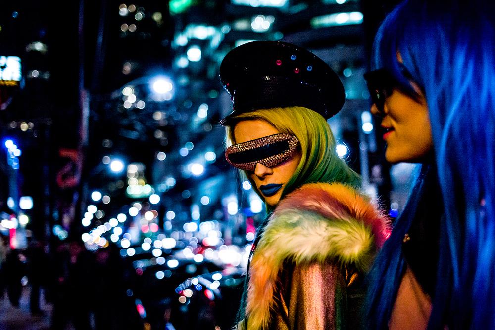 Streetphoto-01.jpg
