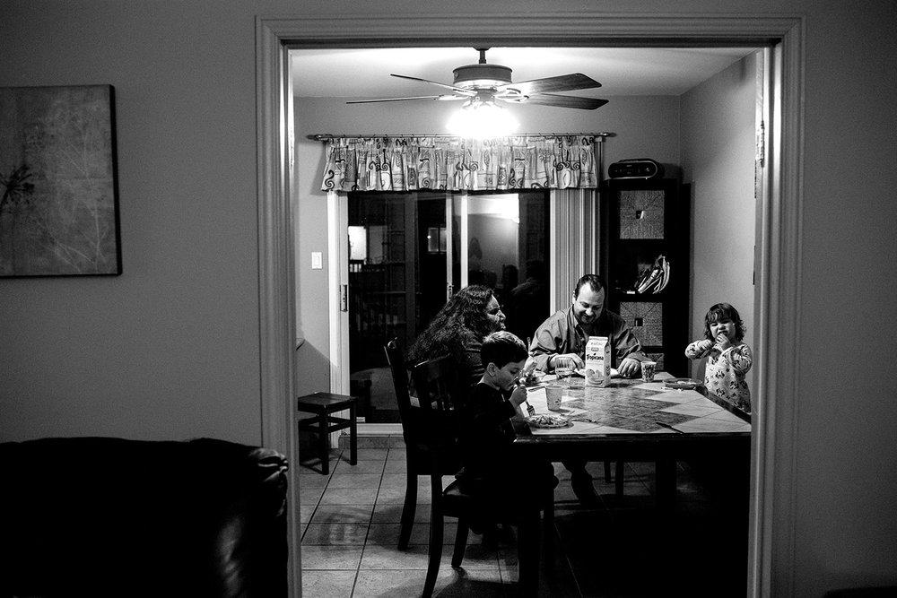 Parents Aveugles-02.jpg