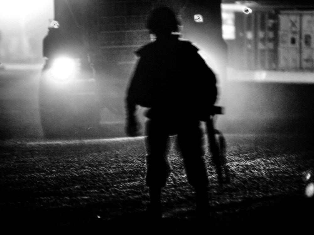 Afghanistan-06.jpg