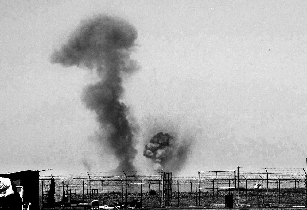 Explosion-01.jpg