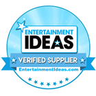 verified_supplier_logo.png