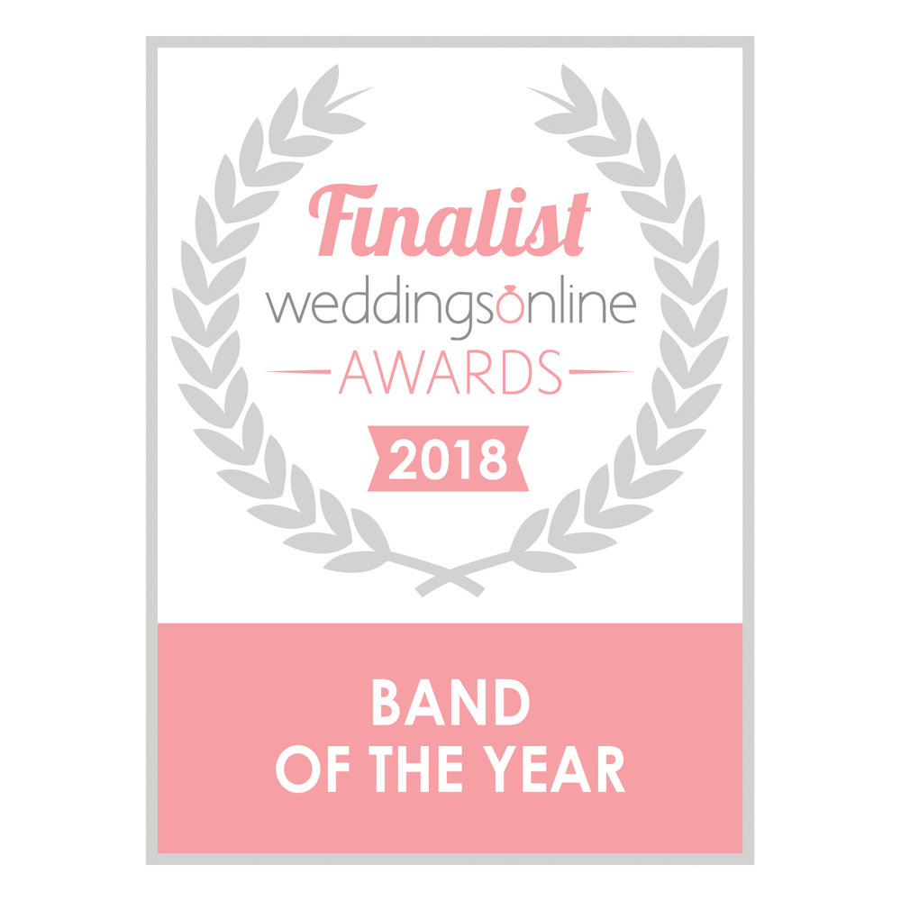 Band-of-the-Year-1.jpg