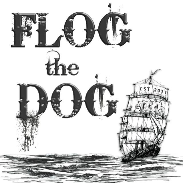 Flog The Dog - Wedding Band in Kerry, Cork, Limerick & Nationwide