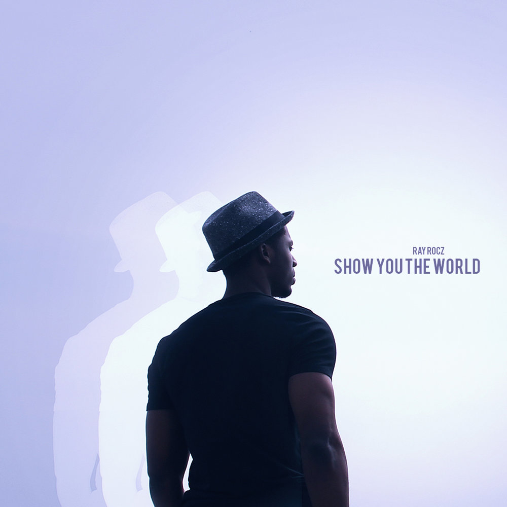 Show You The World - CA.jpg