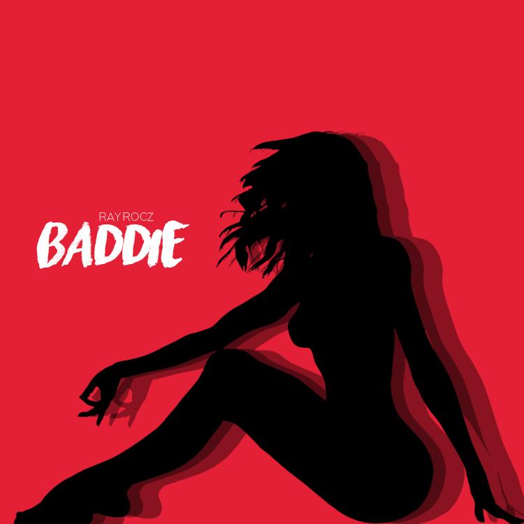Baddie - CA.jpg