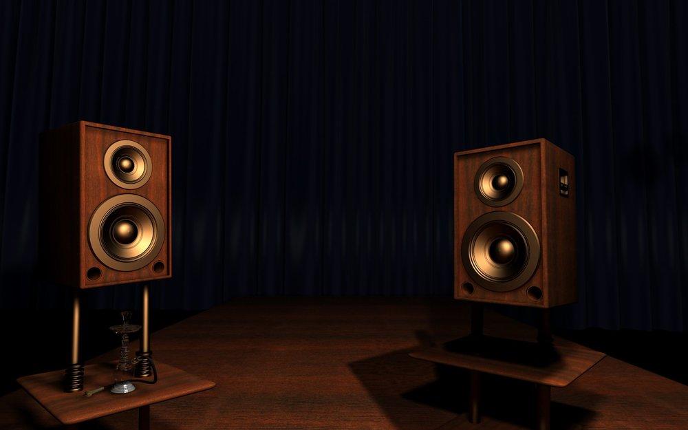 screen-savers-wallpapers-explore-speakers.jpg