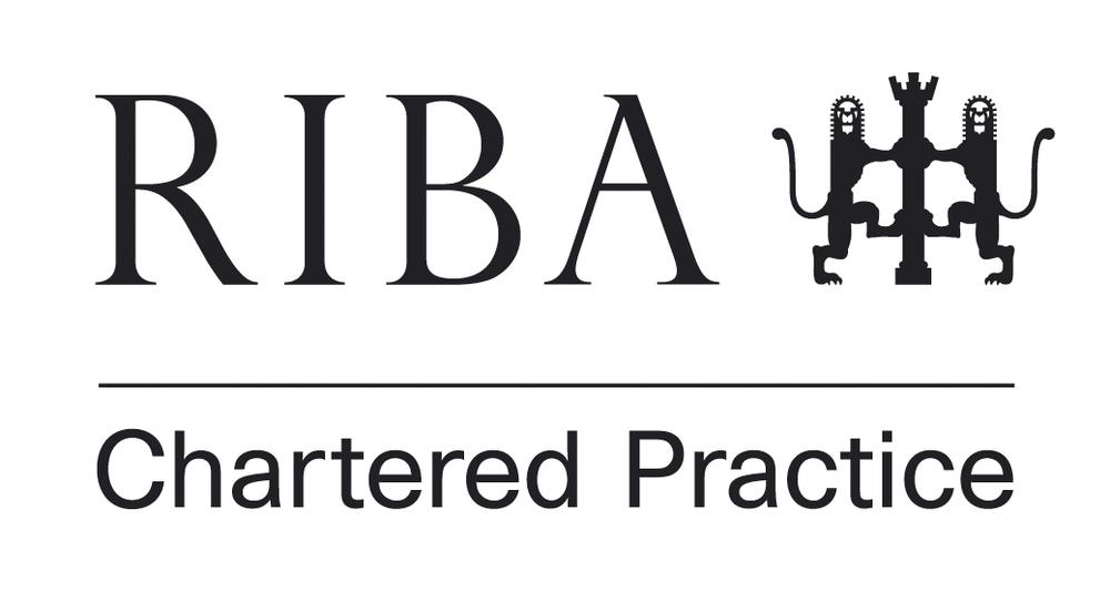 RIBA LogoBlackOnWhiteJpg.jpg