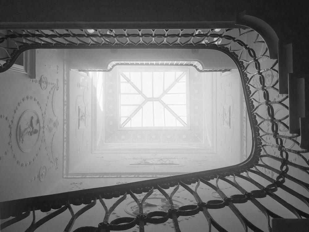 STAIRS 05 BW.jpg