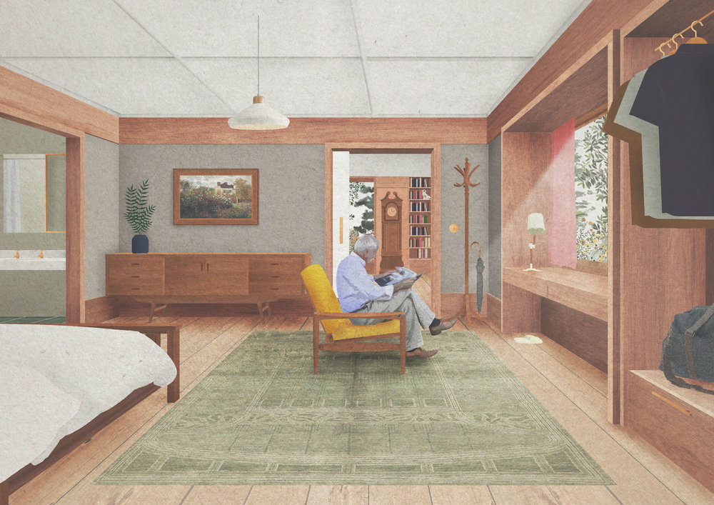 1803-Dementia Carers' Centre-Guest Room_Small.jpg