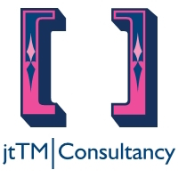 jtTM Consultancy Limited