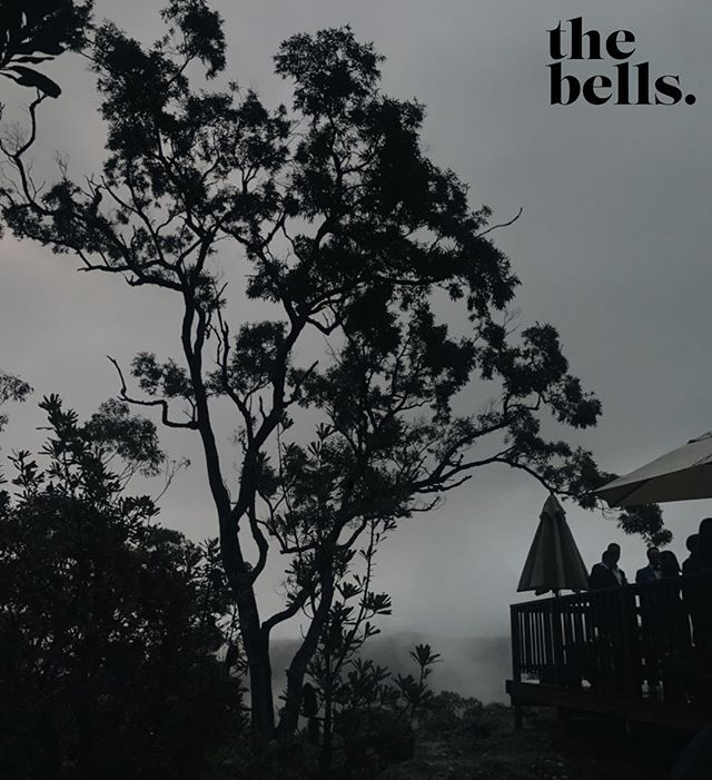 What a day at Kangaroo Valley Bush Retreat for the celebration of Tom & Chloe's Wedding. The wet weather didn't keep us away! Didn't manage to capture any shots as we were busy trying to keep dry! 💖 #thebellsduo #acousticduo #weddingmusicians