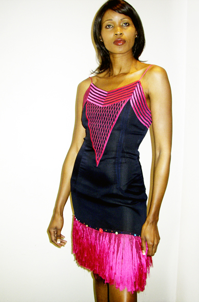 couture04.jpg