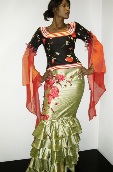 couture06.jpg