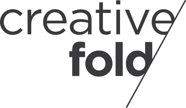 Creative Fold Design Macedon Ranges