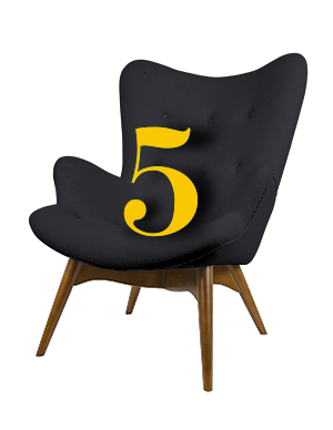 Fold_chair.png