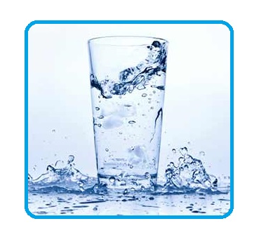 Cup or Water Logo.png