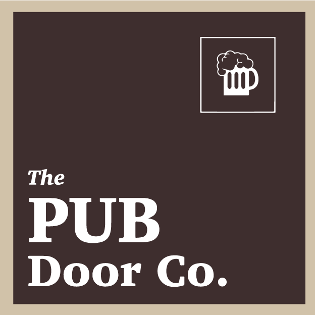 Pub Door Company | Hampshire's leading provider of SIA Door Supervisors and Security for Bars, Pubs and Clubs