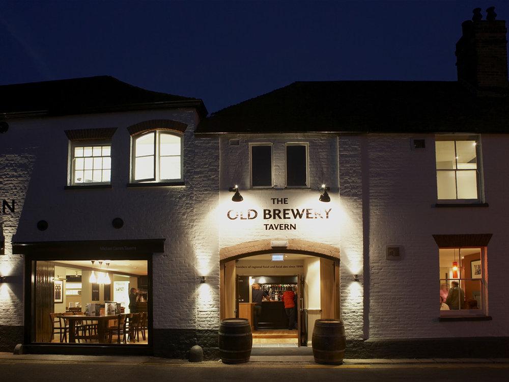 Outside-Tavern-clear.jpg