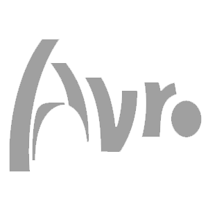 avro.png