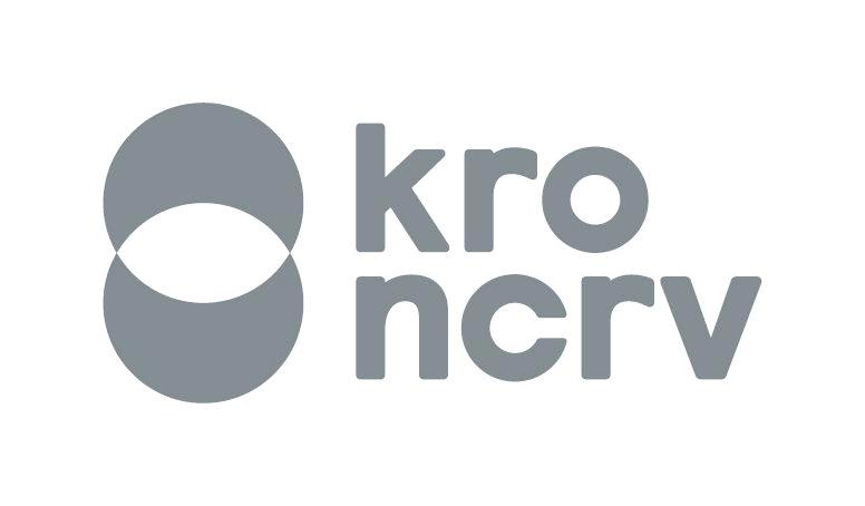 KRO-NCRV NIEUW.jpg