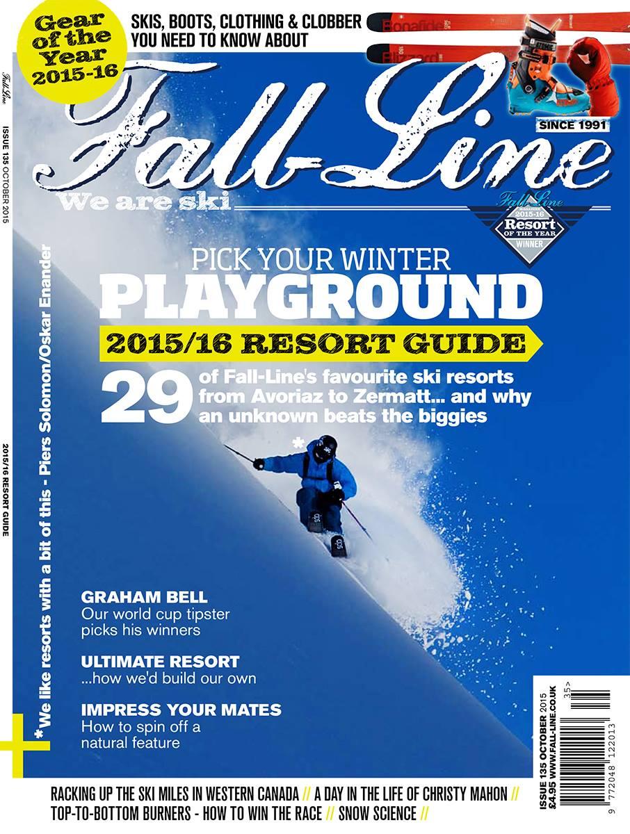 fall line october 2015.jpg