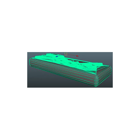 BreadBars_Model02.png