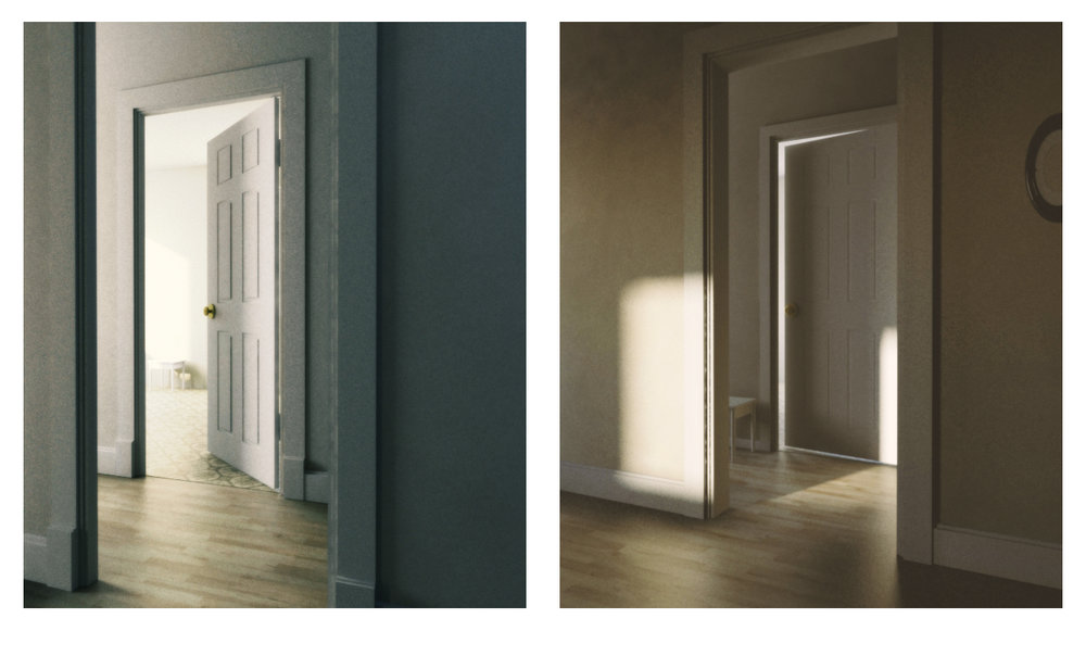 Interior_05_2018Online.jpg