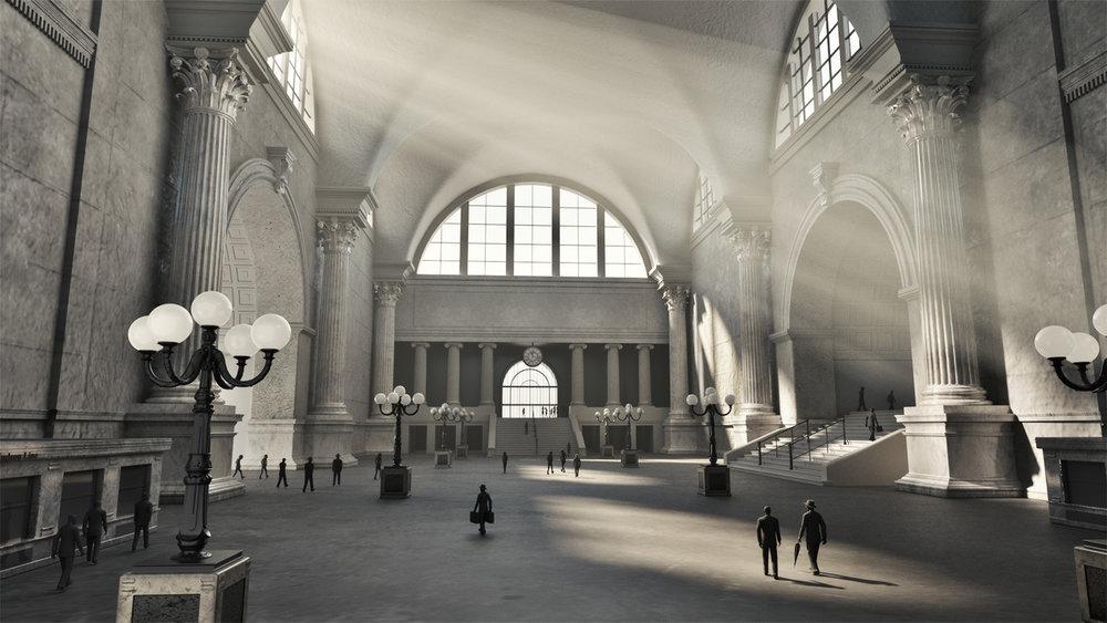 Old_Penn_Station_02.jpg