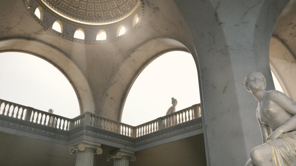 Pantheon_01.jpg