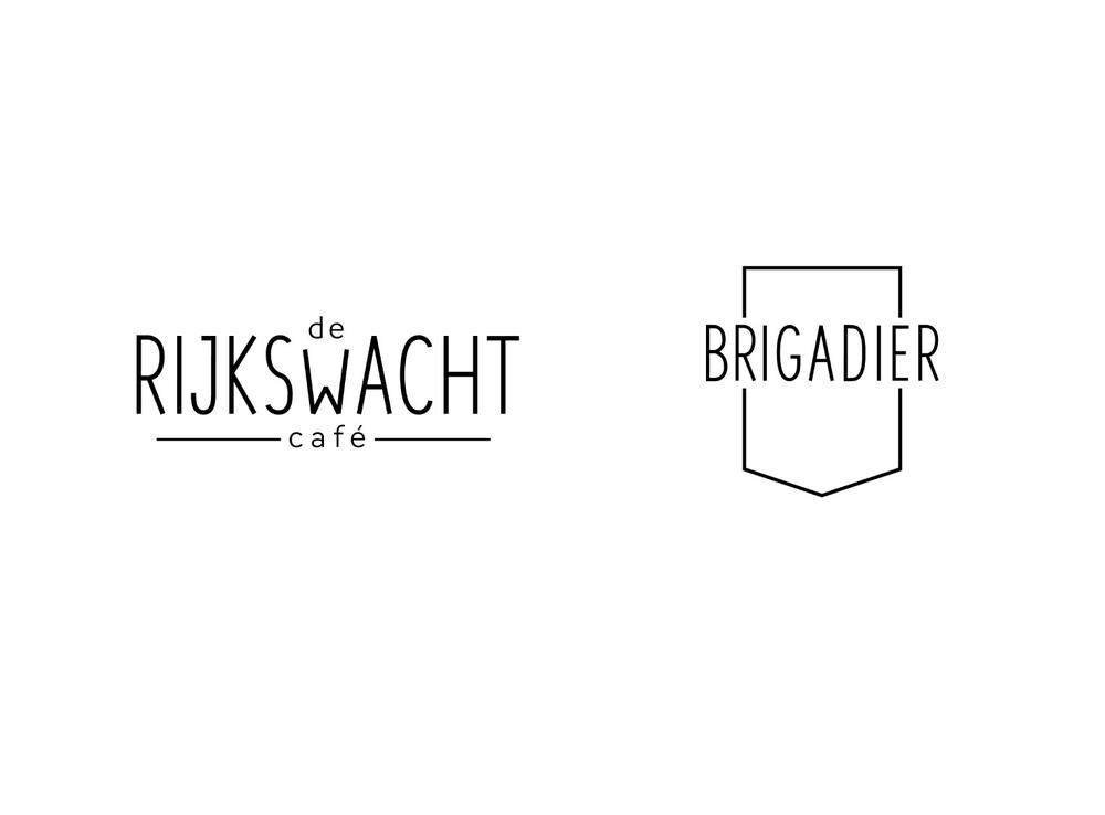 rijkswacht-logo.jpg