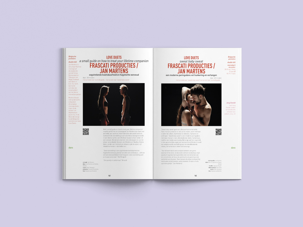 A4 Magazine Mockup - Free Version brochure 1213 6.jpg