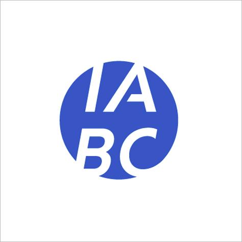 IABC Prezi