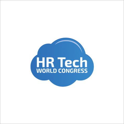 HR Tech World Congress Prezi