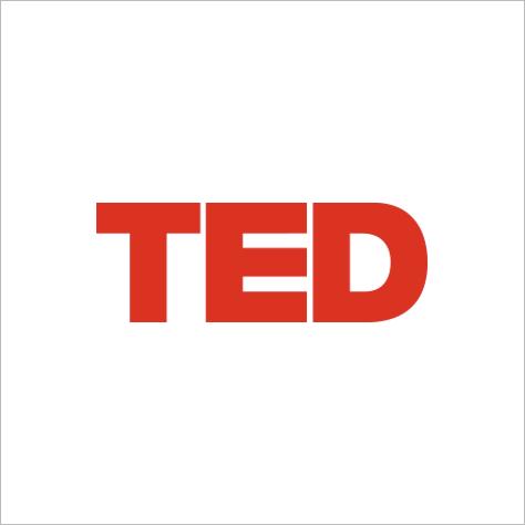 TED Prezi
