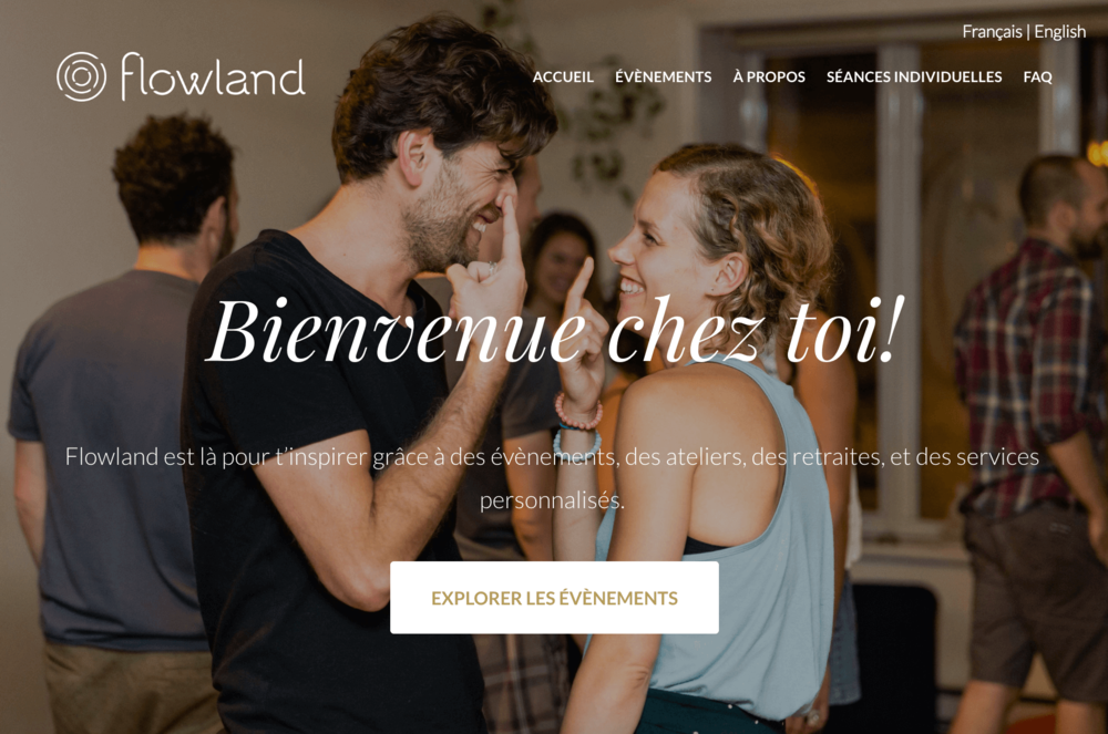multilingual-squarespace- site-by-Squarecamp.png