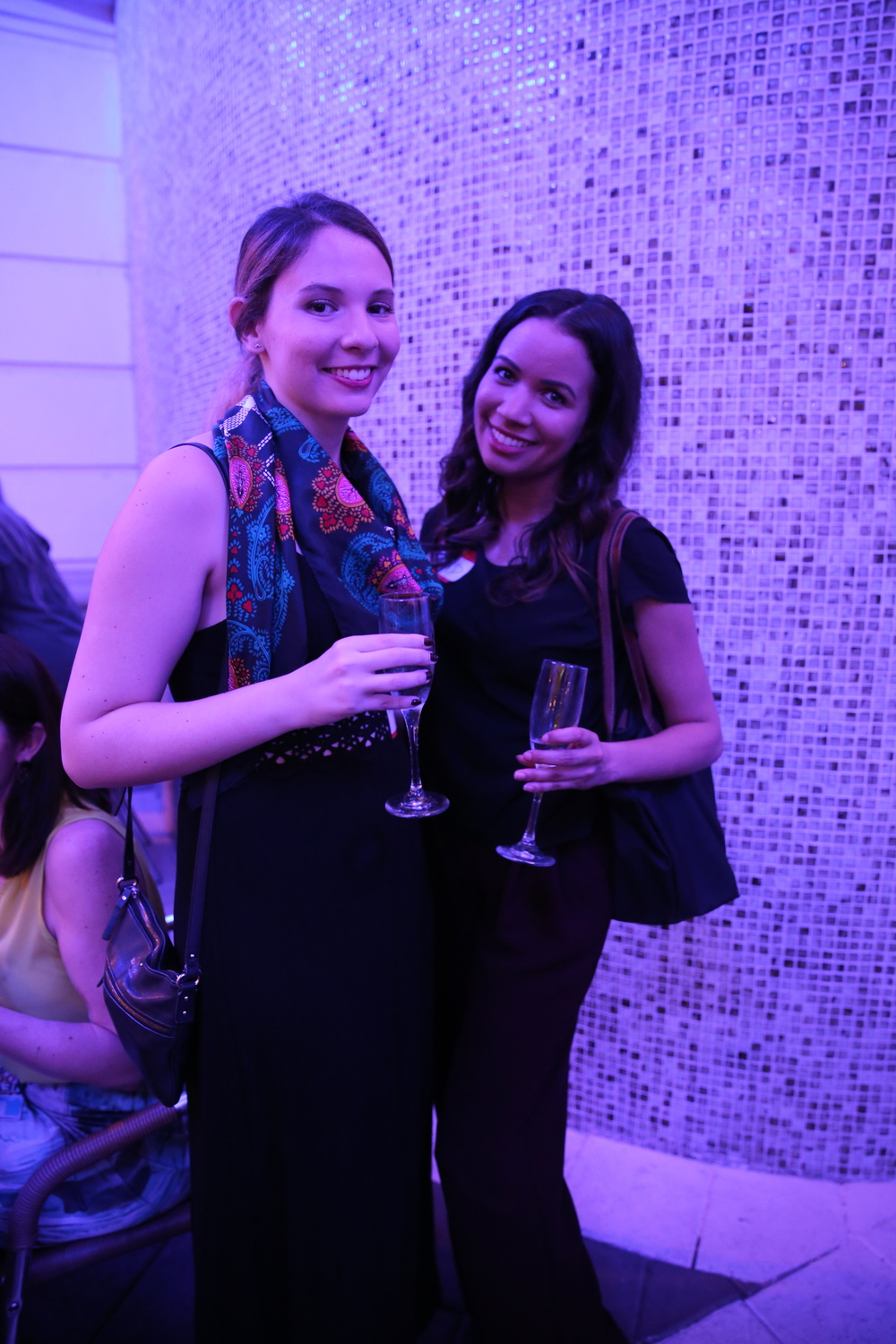 wine lovers-miami wine events-17.JPG
