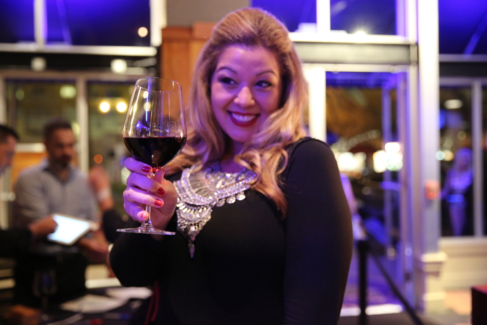 wine lovers-miami wine events-32.JPG