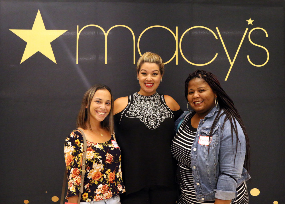 Women Who Wine-Macys-Wine Tasting in Miami-13.JPG