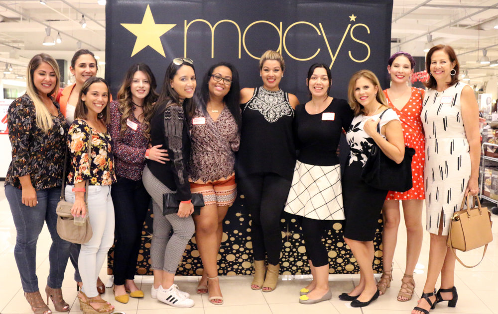 Women Who Wine-Macys-Wine Tasting in Miami-33.jpg