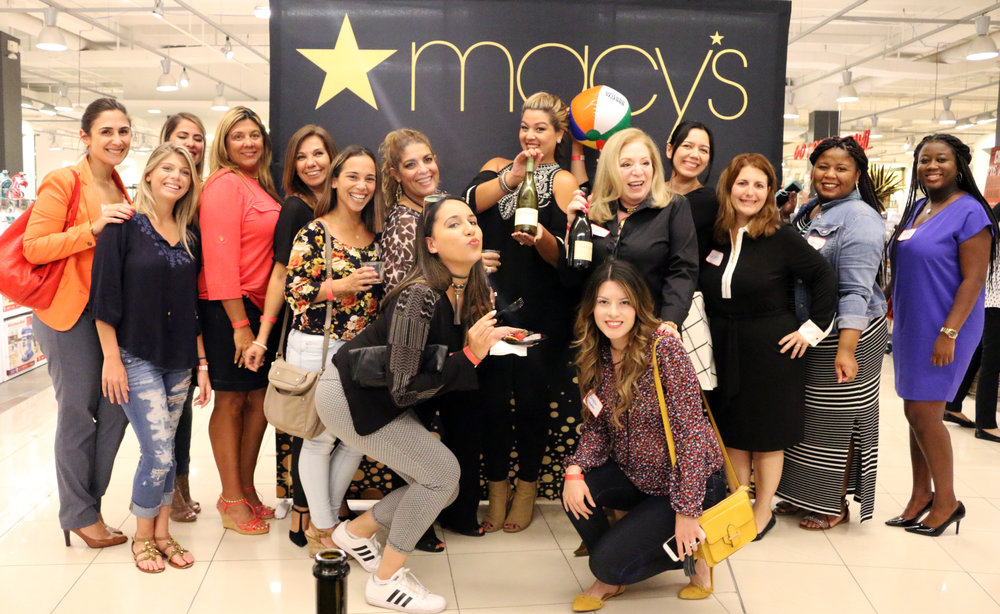 Women Who Wine-Macys-Wine Tasting in Miami-35.jpg