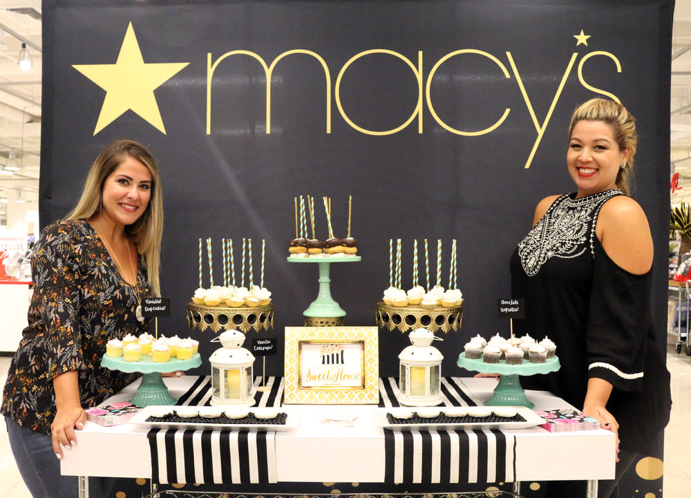 Women Who Wine-Macys-Wine Tasting in Miami-116.JPG