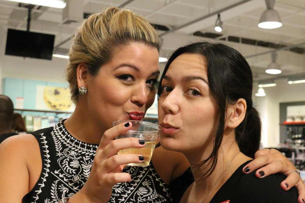 Women Who Wine-Macys-Wine Tasting in Miami-119.JPG