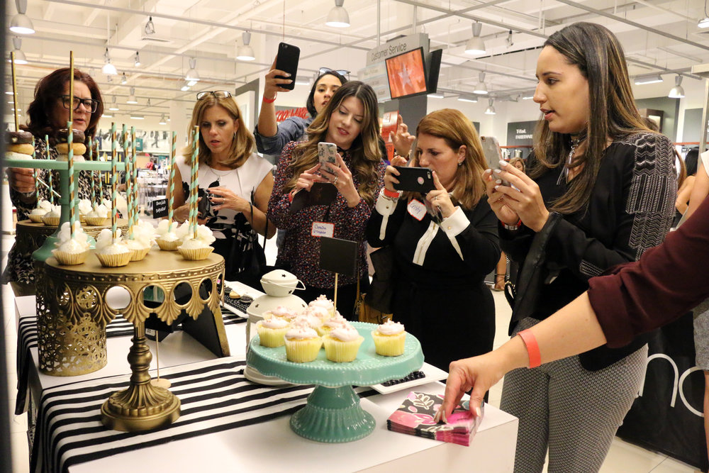 Women Who Wine-Macys-Wine Tasting in Miami-120.JPG