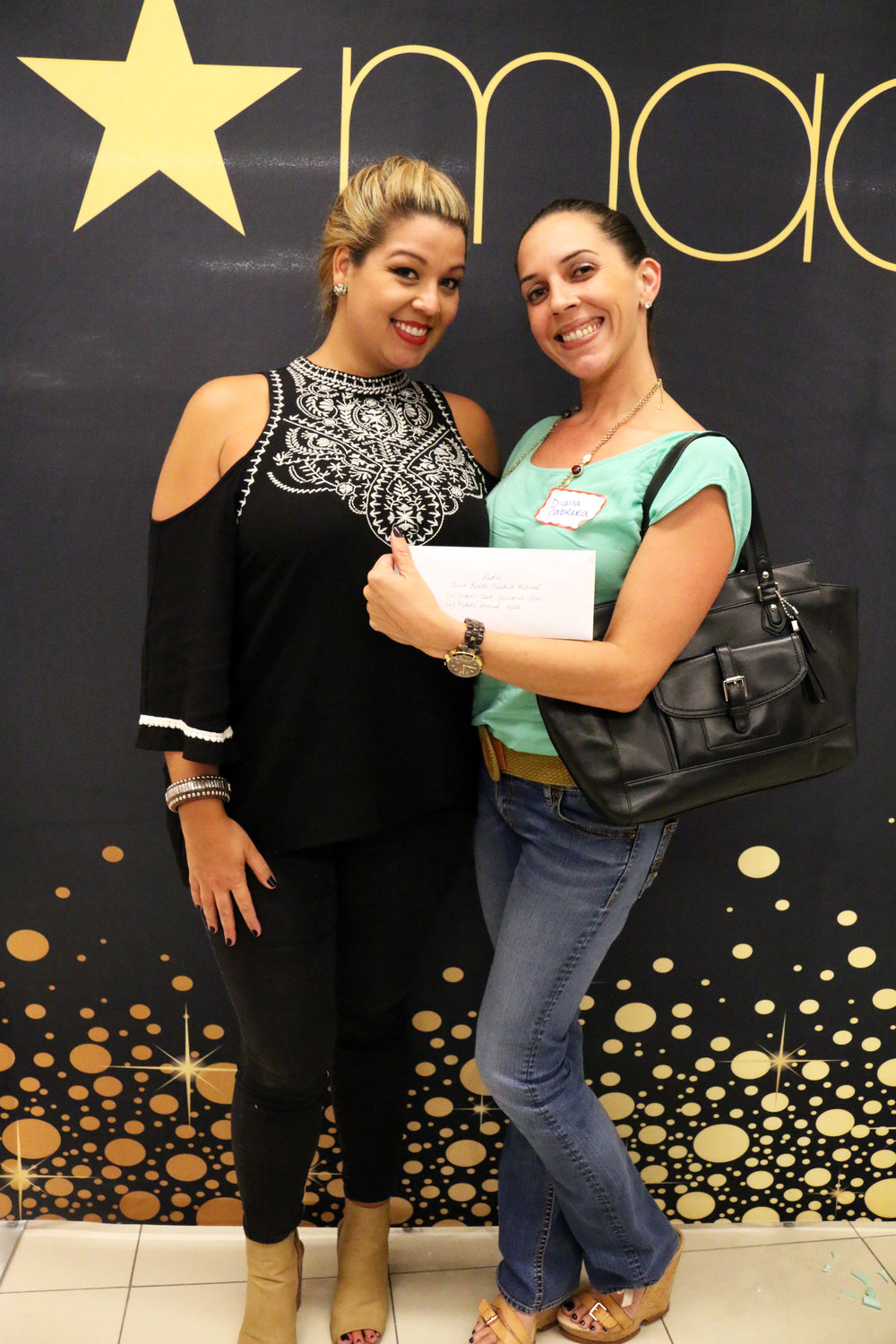 Women Who Wine-Macys-Wine Tasting in Miami-125.JPG