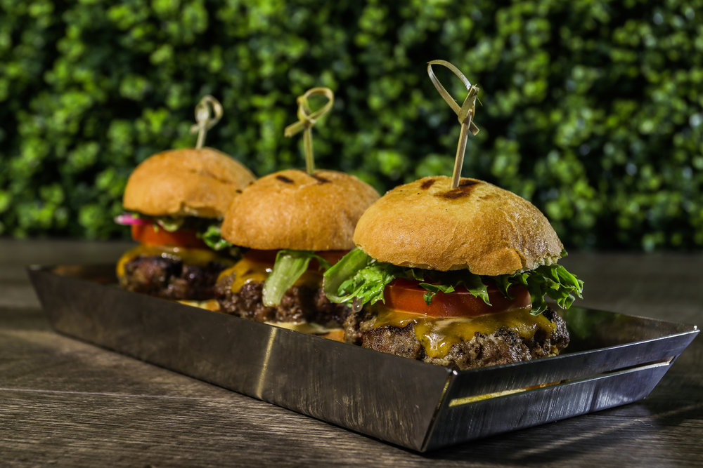 Gastro Sliders 3-320 Gastrolounge-Cork & Fork-Miami Wine Events-Wine Tasting Miami.jpg