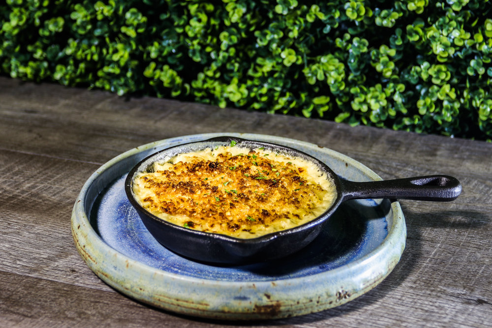 Smoked Mac n Cheese 3-320 Gastrolounge-Cork & Fork-Miami Wine Events-Wine Tasting Miami.jpg