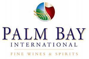 Palm Bay International-miami wine events-wine tasting Miami.jpg